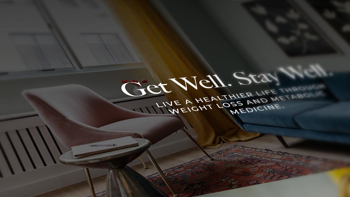 SoWell Health
